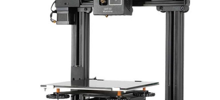 Zanimive stvari, ki jih lahko natisnete s 3D tiskalnikom
