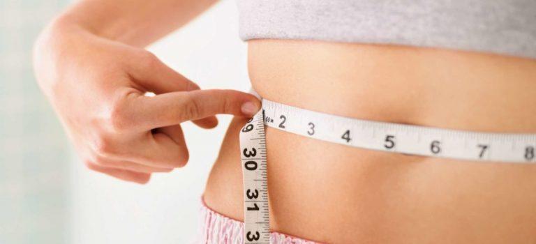 Kako shujšati, znanstveno dokazano, 3 preprosti koraki