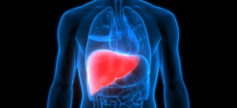 10 signalov, da potrebujemo očistiti naša jetra