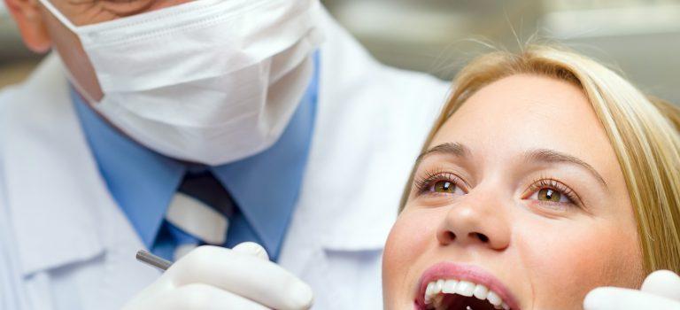 Študija o čustveni inteligenci zobozdravnikov v Mariboru
